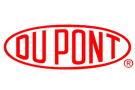 DOW and DuPont announce appointments for DowDuPont