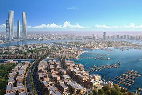 Hill consortium nabs Qatar's $42m Lusail rail deal