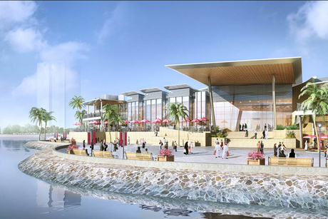 Al Hamra to operate latest Rove Hotel in Ras Al Khaimah