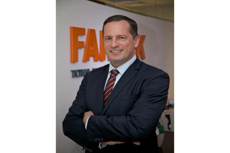 UAE: Farnek invests $41m in smart staff housing