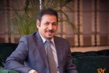 Gulf Muscat United launches futuristic iTower