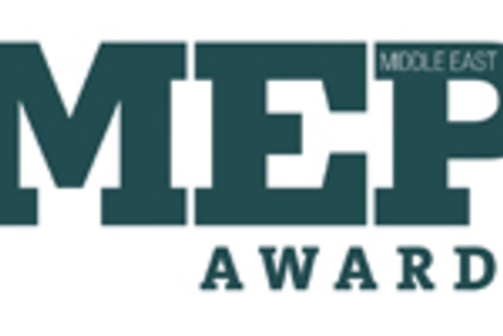 MEP Awards: Supplier of the Year Award comes back