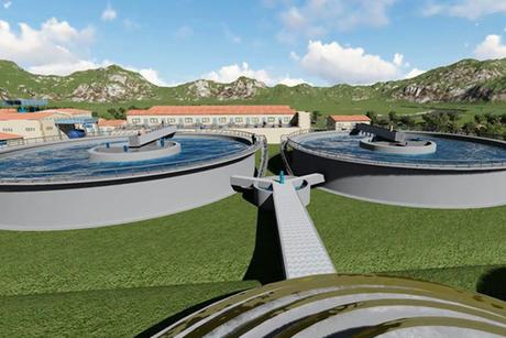 UAE's Metito seals $75m Rwanda water project contract