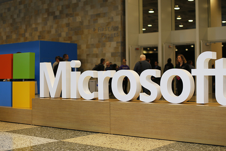 US tech giant Microsoft opens cloud data centres in Abu Dhabi, Dubai