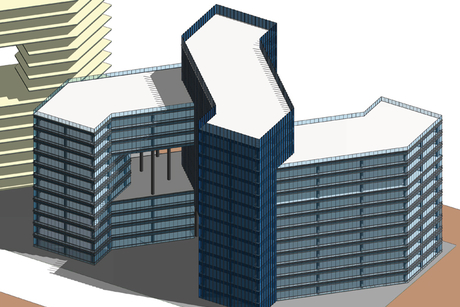 3D modelling is reshaping the Gulf's prefabrication sector