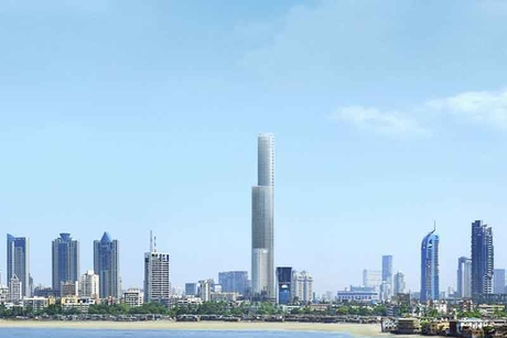 Top five developers to check out at Mumbai's Dubai Property Show 2017