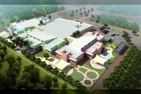 Work begins on two educational facilities worth $23m in Abu Dhabi