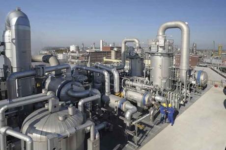 Oman-listed Galfar wins $15m Petrofac EPC contract