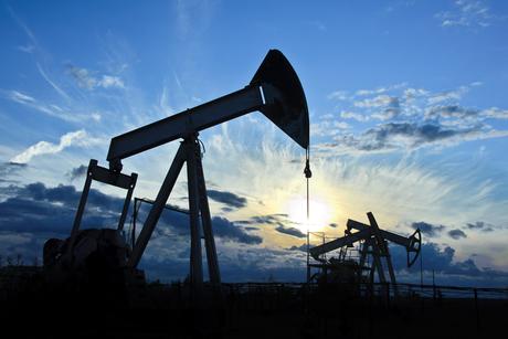 McDermott, Saudi Aramco ink $2.8bn 'human capital' MoU
