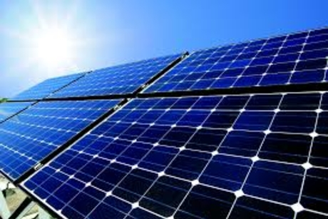 Oman to build first $500m IPP-model solar project