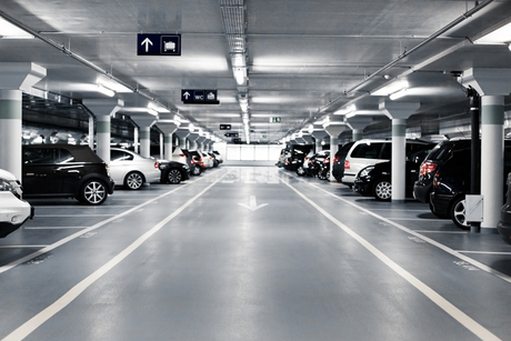Parking management plans see growth in UAE