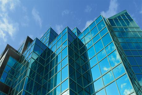 Dubai expert says BIM uptake for façade design is growing
