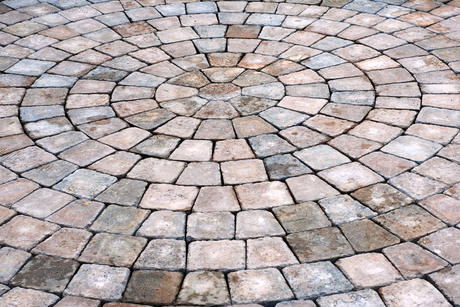 Abu Dhabi adds certification for concrete pavers