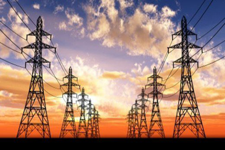 Saudi: Engie, SEC ink $1.2bn power plant contract