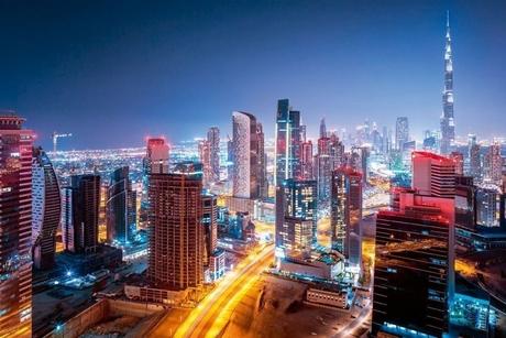 UAE says investor trust unshaken by real estate scams