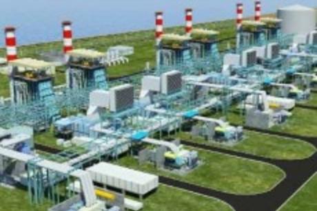 PetroRabigh receive six bids for construction work