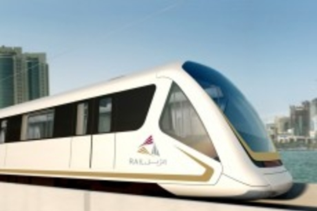 Qatar: 100km of Doha Metro tunnelling now complete