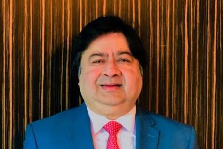 KPMG appoints global head of infra finance in Dubai