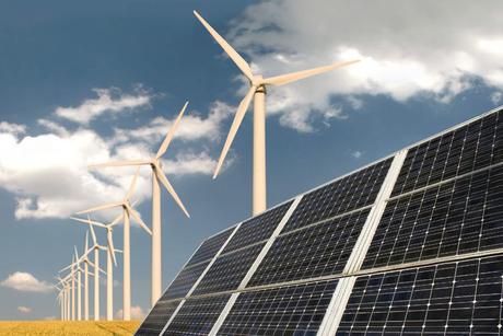Iran showcases long-term reserve solar energy reactor