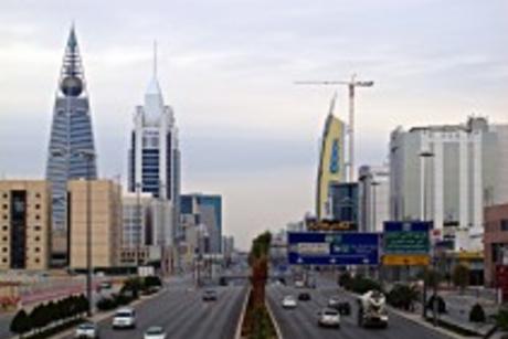 Saudi Arabia's Al Khodari slumps to Q2 net loss