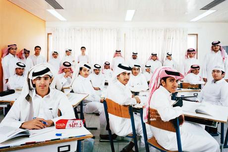 Qatar: MEC allots 10 plots for schools & hospitals