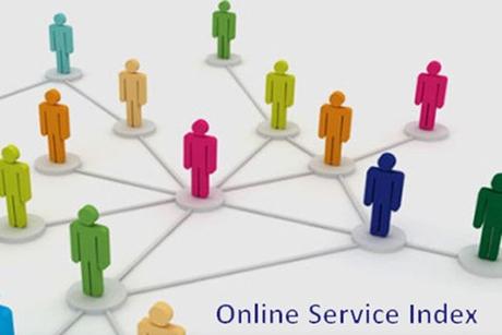 Qatar ranks third in '2016 Online Service Index