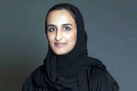 Qatar Foundation appoints new CEO