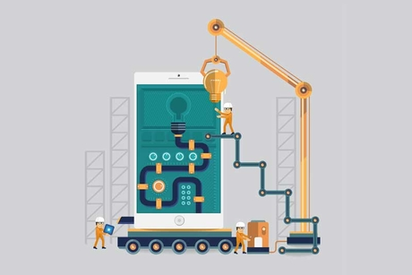 BIM integration and CAFM in FM is on the rise