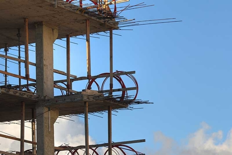 Gulf post-tensioning firms eye Kuwait construction market for 2018 growth