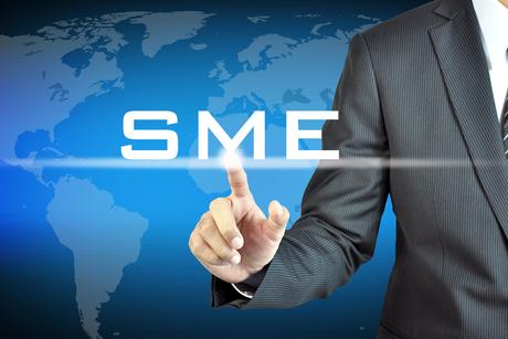 Five Qatari SMEs win Shell contracts