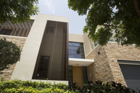 In Pictures: Sobha Hartland Estates Forest Villas