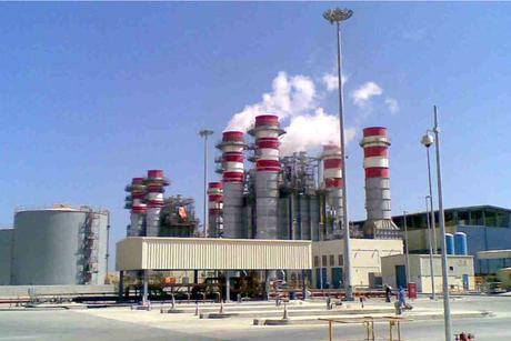 Aqualia, Majis JV to manage water installations at Sohar Port