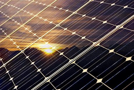 Upsolar awarded contract for solar farm in Turkey