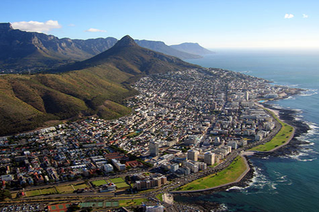 Pinsent Masons to expand in South Africa