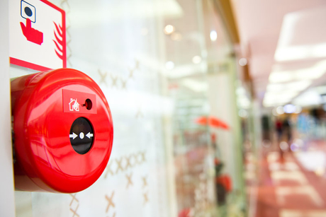 PPP inked for centralised fire alarms in 150,000 UAE buildings