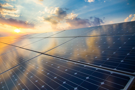 Top five challenges the Gulf's solar rooftop sector must overcome