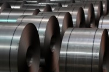 POSCO inks initial deal to build Iran steel mill