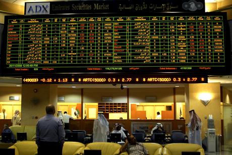 GCC stock markets fall amid cut in Qatar diplomatic ties