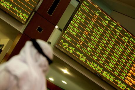 Qatari firm AlJaber Group eyeing $800m IPO