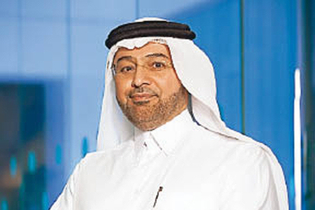 First Qatari national appointed EMRQ directorship