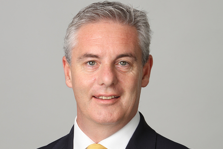 Aussie consultancy expands infra services to UAE