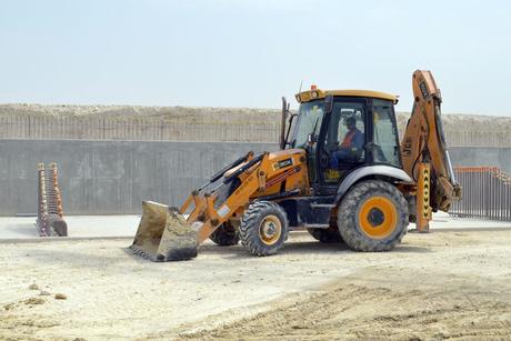 Qatar's Ashghal to build new interchange