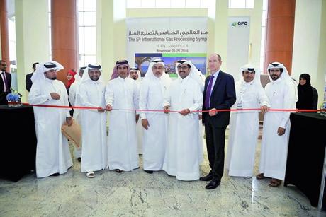Minister: Qatar energy policy 'wise & balanced'