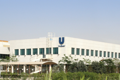 Turner & Townsend scoops Unilever contract in UAE