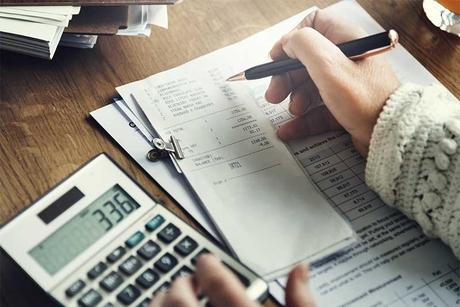 UAE consultant warns of VAT cash flow issues