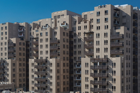 Wasl rolls out 190 units of Dubai heritage project's Phase 2