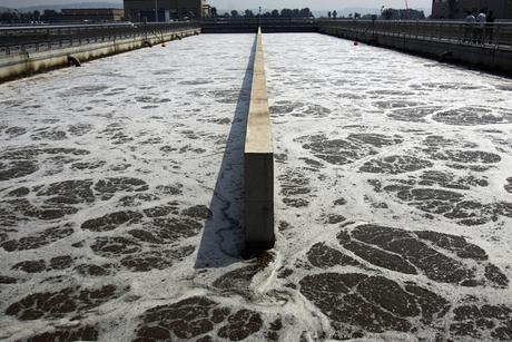 Egypt, Kuwait sign $98.6m desalination plant deal