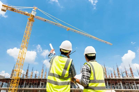 Experts urge improvements to aid workplace safety