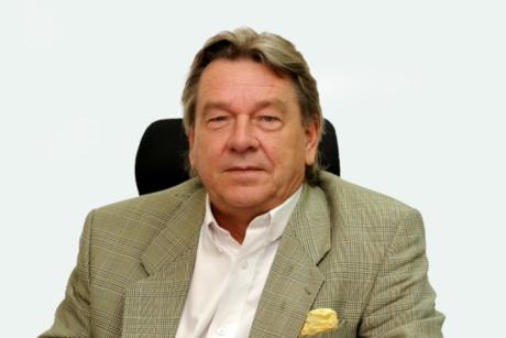 NAPCO official extruder for Oman's Anantara resort