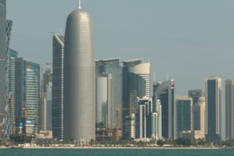Qatar: Ezdan's Q3 2015 net profit up 15% to $93.9m
